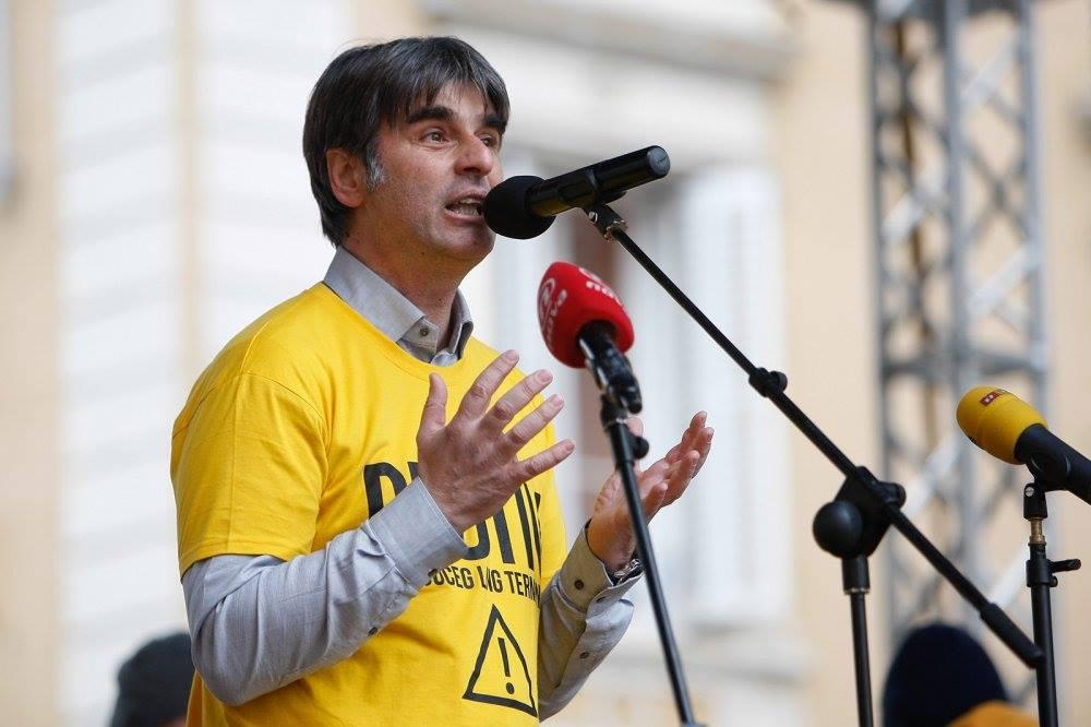 Darijo Vasilić