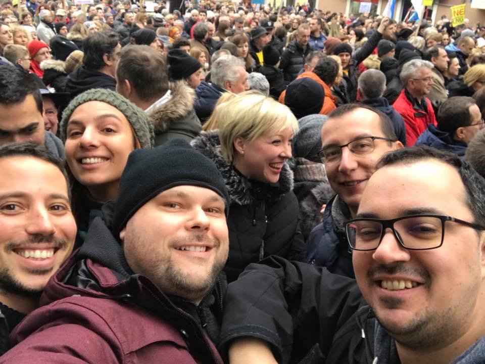 PGS AO RI i Marko Filipović